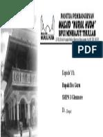 Amplop BPUI MT.doc