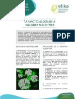Artículo_nanotecnología alimentaria