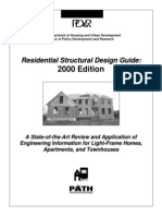 Residential Structural Design Guide REV7!20!12