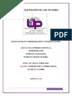 Proyecto- 1330004 - Maricruz