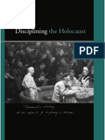 Ball K Disciplining_the_Holocaust.pdf