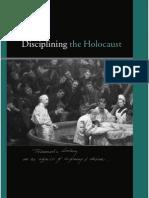 Ball K Disciplining_the_Holocaust.pdf
