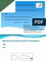 modulacion.pptx