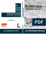 Luis Hernández Navarro - No habrá recreo.pdf