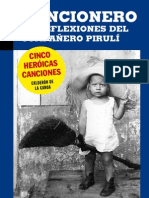 cancionero1