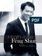High-rise Feng Shui, by Joey Yap