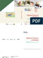 Alpen Genuss
