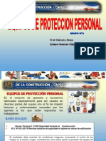 Seguridad Epps 2