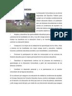 educacion comunitaria 2 (1)