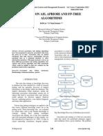 FileDownloadController (2)