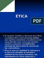 _ÉTICA+1