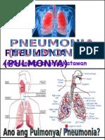 140407057-Pulmonya.doc