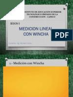 Sesion5 Medicion Con Wincha