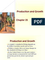Chap 25Growth
