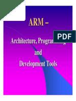 ARM_MCUL1