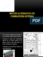 Motor alternativo de combustión interna.pptx