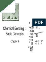 chapt9_ChemicalBondingI