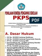 gambaran-umum-pedoman-pkps-baru