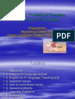 Presentation 003