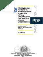 Cover Modul 1