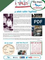 December 2013.pdf