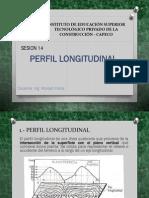 Sesion14 Perfil Longitudinal
