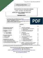 PDF 2014 Notice Instructions BCPST