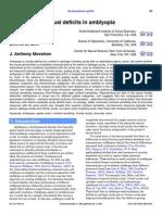5.full.pdf ambilopila