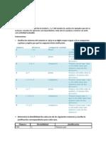 MIII-U3-A2_OPERACIONES CON NUMEROS REALES.docx