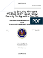 w2k_group_policy_toolset.pdf