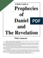Daniel Revelation