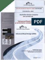 ARD - Revista Drumuri Si Poduri