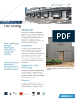ICE-E Info Pack 12 Free Cooling
