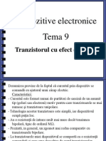 Electronica 9