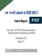 1113 TIA Liaison Presentation