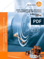 Ifm Efector Octavis Brochure Italy 2013