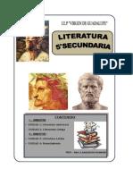 Literatur a 5