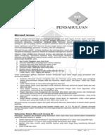 tutorial-microsoft-access.pdf