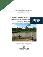 000004-La Acuicultura en El Agro