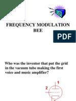 FM Quiz Bee