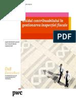 Ghid_Inspectie
