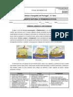 ficha-informativa2.pdf