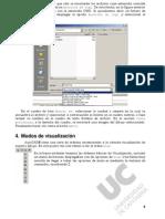 Modos de Visualizacion.pdf