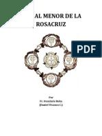 71412361 Ritual Menor de La Rosacruz Por Fr Occularis Heka Daniel Vivanco C