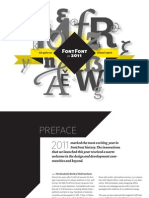 FontFont_AnnualReport_2011