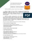 Polska leksykografia latynistyczna. Historia i perspektywy