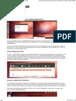 7 truques rápidos para Ubuntu e outros desktops Linux.pdf