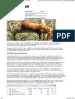 Aqui é porque o Firefox é ainda Anos Atrás Google Chrome.pdf