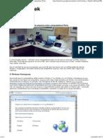 Como compartilhar facilmente arquivos entre computadores Perto.pdf