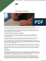 Como assinar eletronicamente documentos sem impressão e digitalização-los.pdf